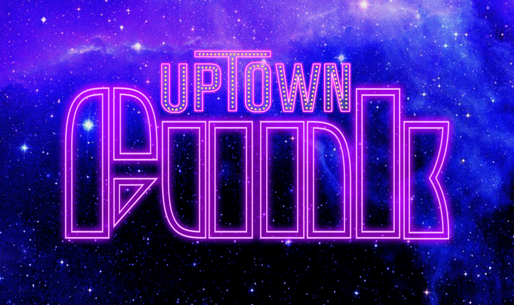 Uptown funk you up f32193 visual creative illustrator